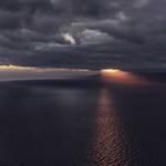 1. Jaanuar 2014 - 22:34 - Shutterstock I Instagram I Ugallery I Blurb