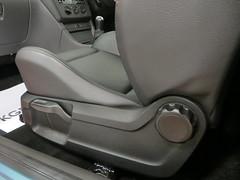 2006 Ford Focus ST225 ST-3