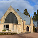 St Stephen's Anglican Church, Mittagong, NSW.