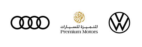 Premium Motors OMAN