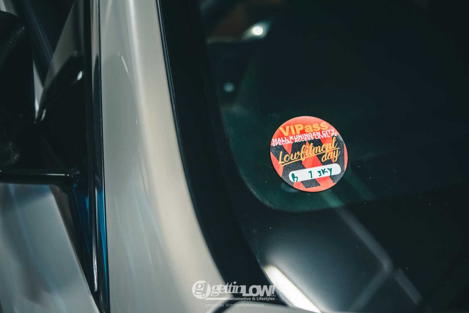 Mercedes Benz W212