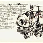 Альбом - ПромСтройПроект - В.Г.Канищеву 019-1 PAPER800 [Violity] [Волок А.М.]