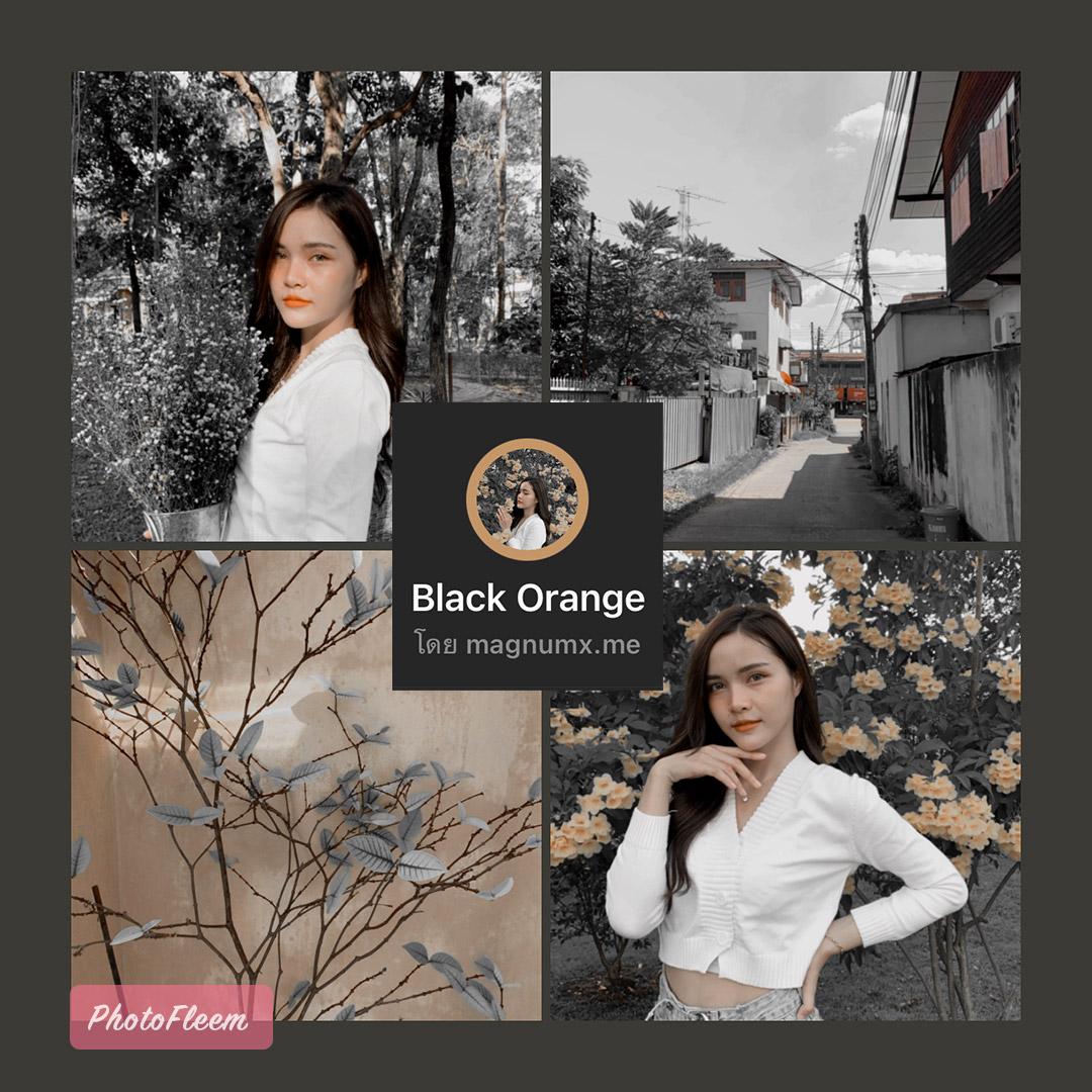 Lightroom-preset-ig-filter-01