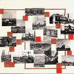 Альбом - ПромСтройПроект - В.Г.Канищеву 006 PAPER800 [Violity] [Волок А.М.]