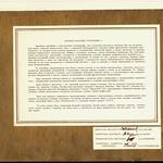 Альбом - ПромСтройПроект - В.Г.Канищеву 002 PAPER800 [Violity] [Волок А.М.]