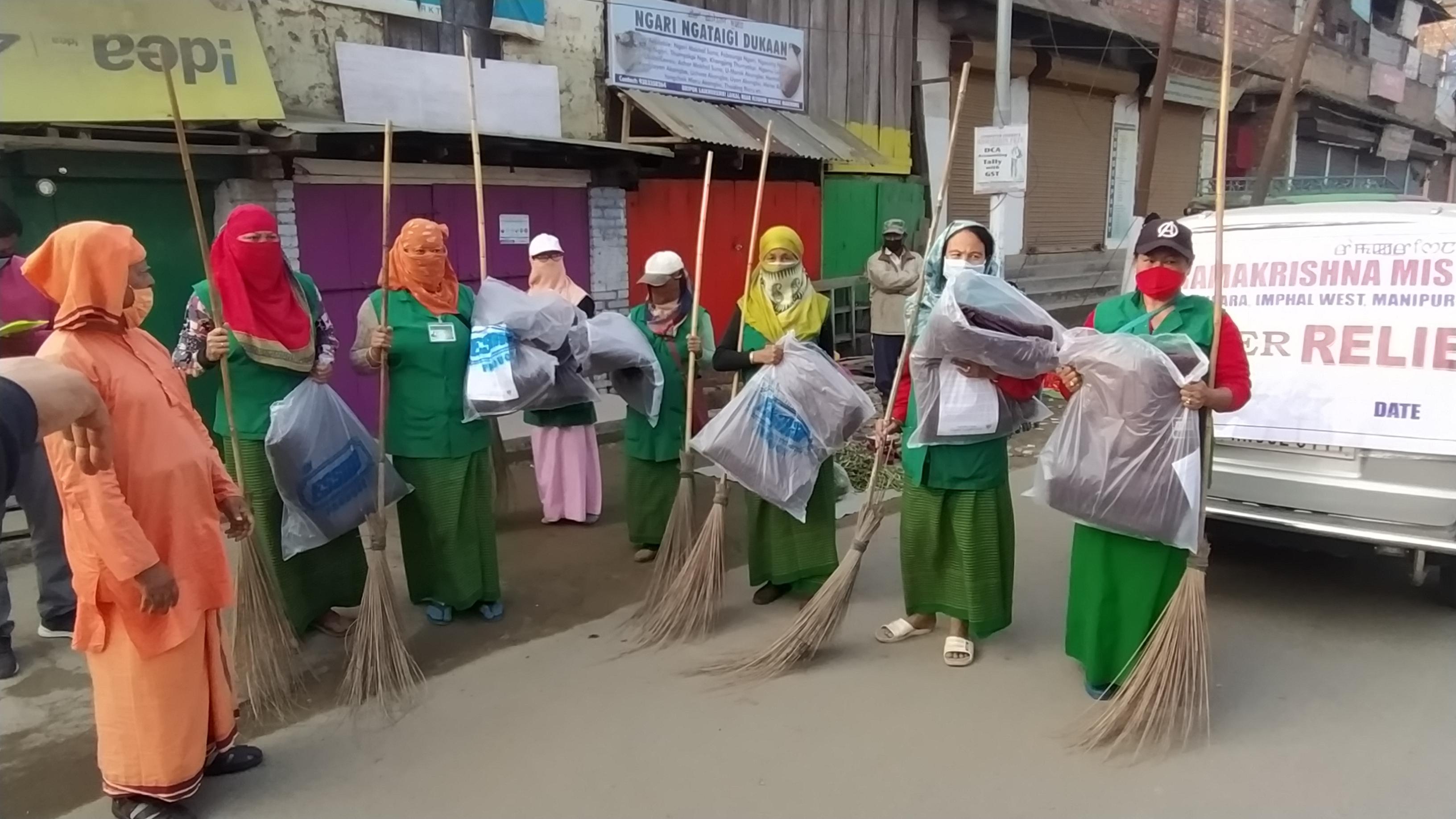 Winter Relief Sanitation 22.11.2020 (24)