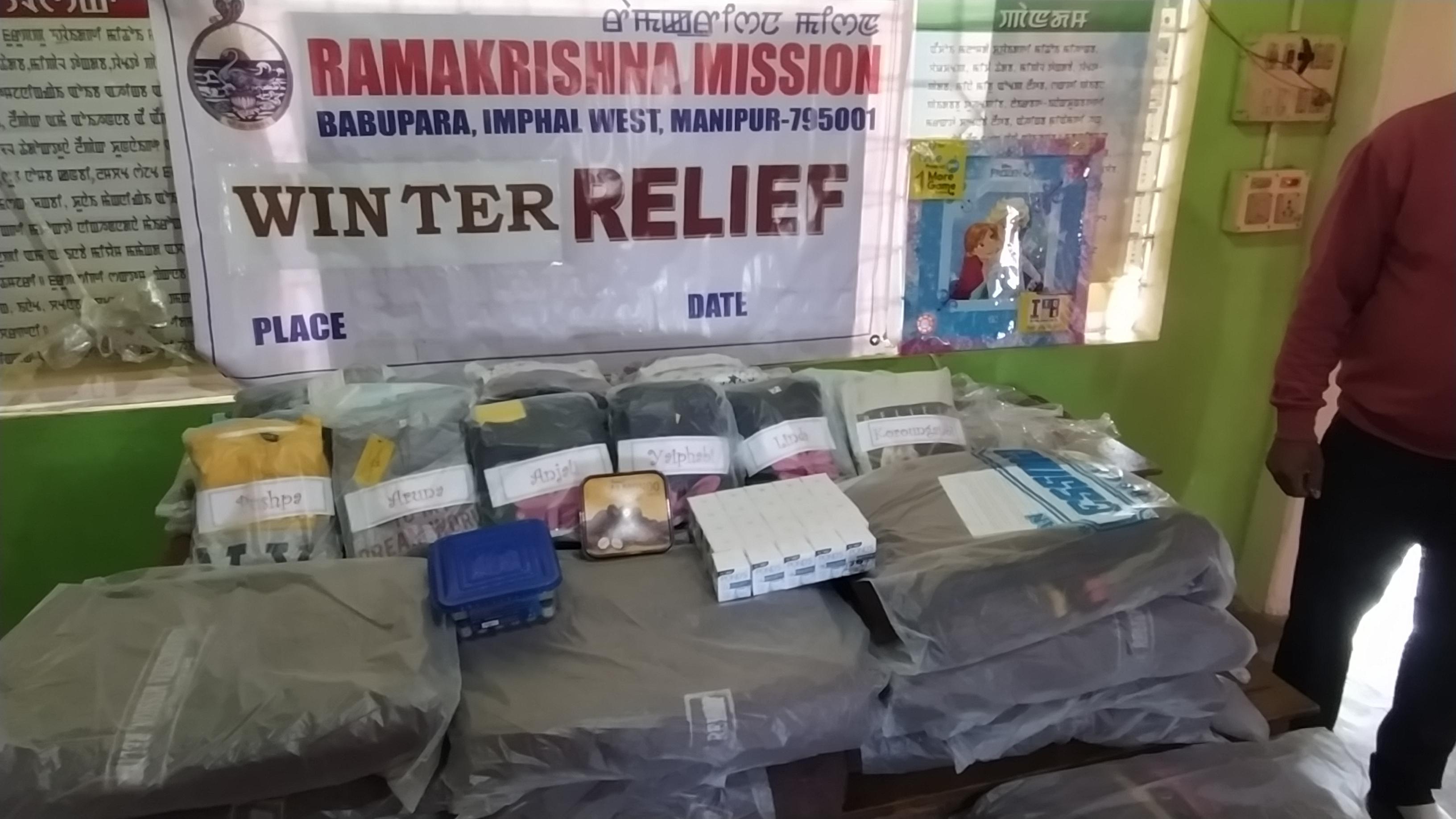 Poirei Nawakon Winter Relief 25.11.2020 (3)