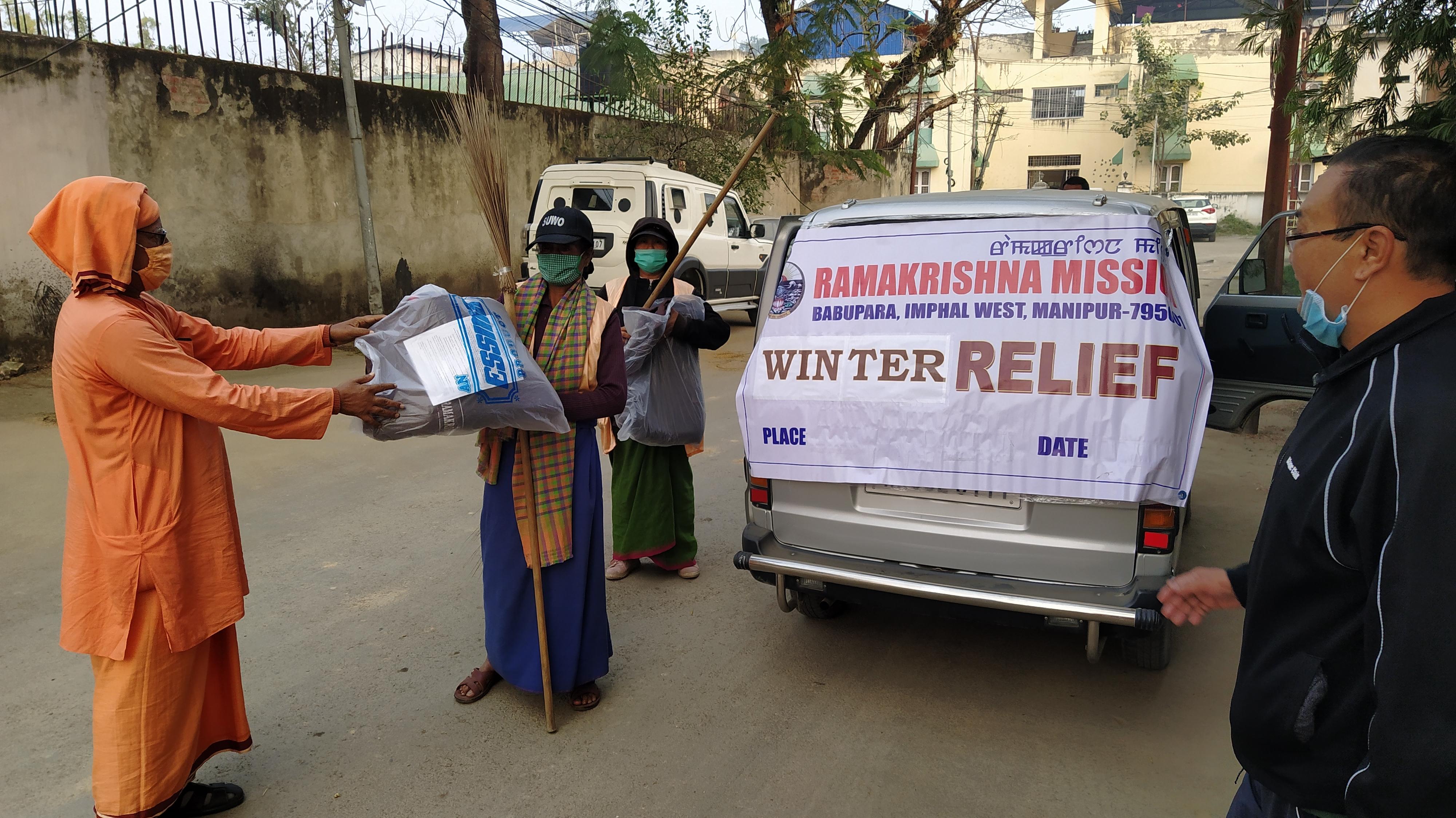 Winter Relief Sanitation 22.11.2020 (6)