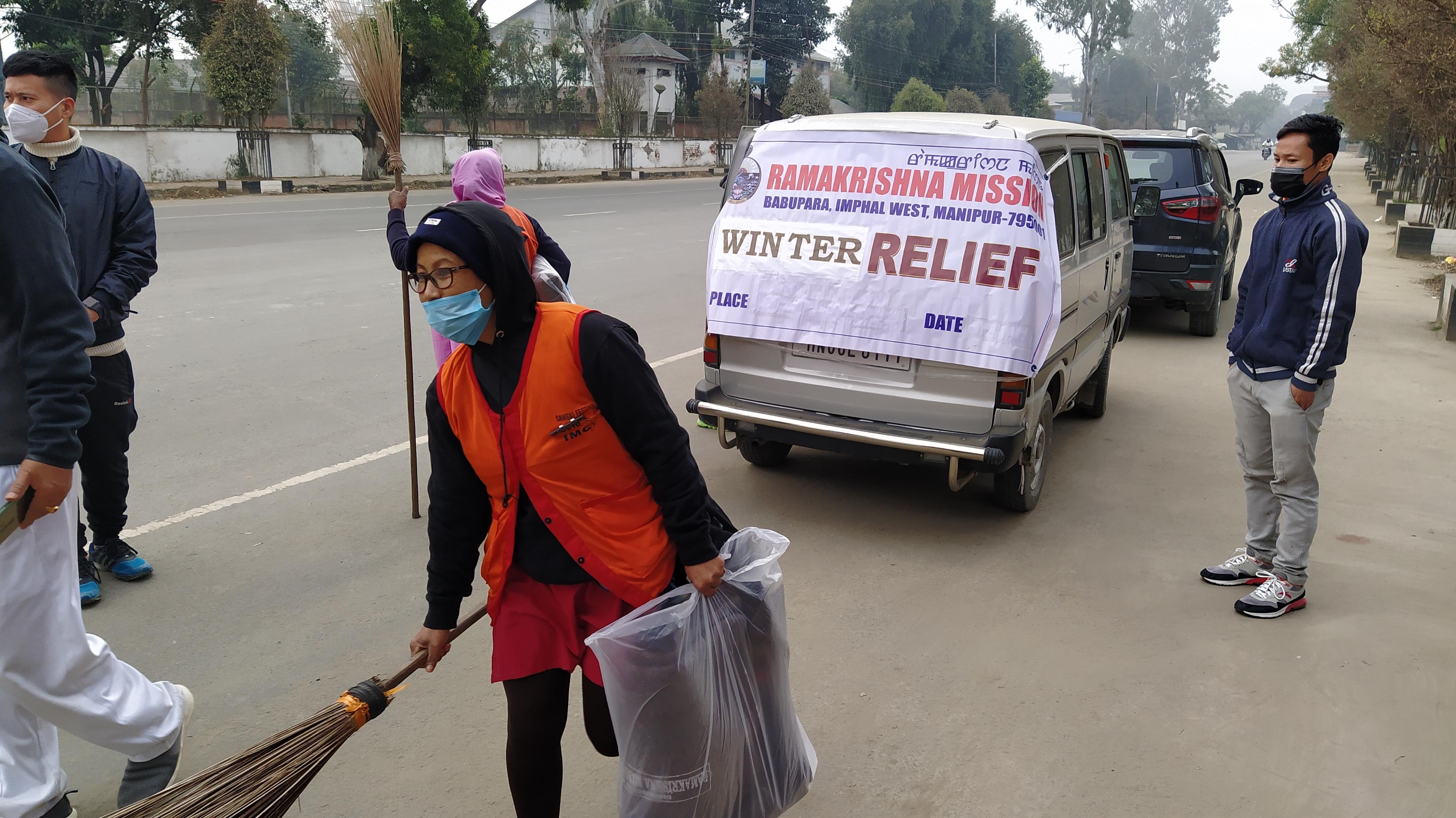 Winter Relief Sanitation 26.11.2020 (3)