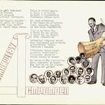 Альбом - ПромСтройПроект - В.Г.Канищеву 015-1 PAPER800 [Violity] [Волок А.М.]