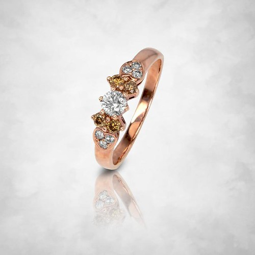 Diamonds By Fancy King – Loose Diamond And Fine Jewellery That Can Make You Look Ultra Beautiful!