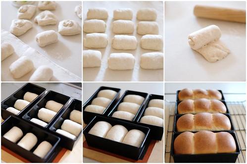 ホシノ酵母全粒粉食パン 20201128page2