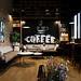 thiet-ke-noi-that-cafe-4