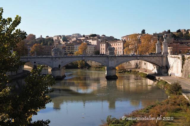 autunno in Roma87