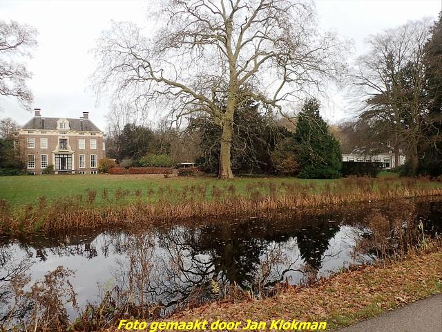 2020-11-28 Het Gooi & Eemland  30 Km (81)