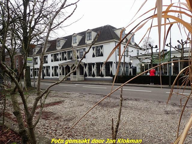 2020-11-28 Het Gooi & Eemland  30 Km (62)