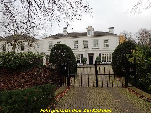 2020-11-28 Het Gooi & Eemland  30 Km (60)