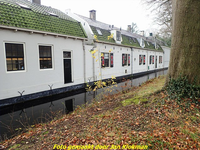 2020-11-28 Het Gooi & Eemland  30 Km (58)