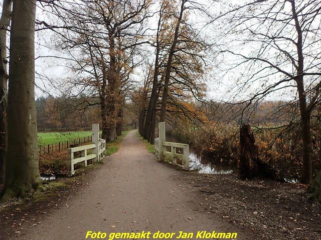 2020-11-28 Het Gooi & Eemland  30 Km (54)