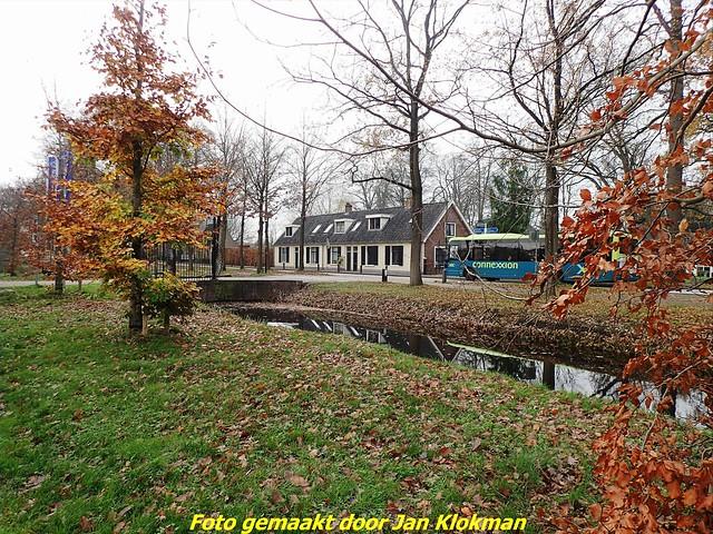 2020-11-28 Het Gooi & Eemland  30 Km (50)