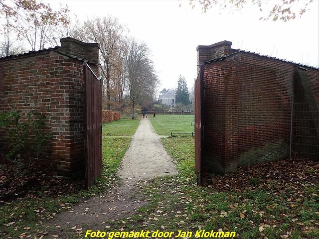 2020-11-28 Het Gooi & Eemland  30 Km (40)