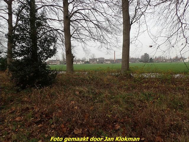 2020-11-28 Het Gooi & Eemland  30 Km (38)