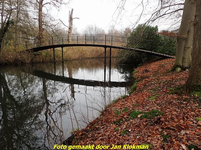 2020-11-28 Het Gooi & Eemland  30 Km (33)