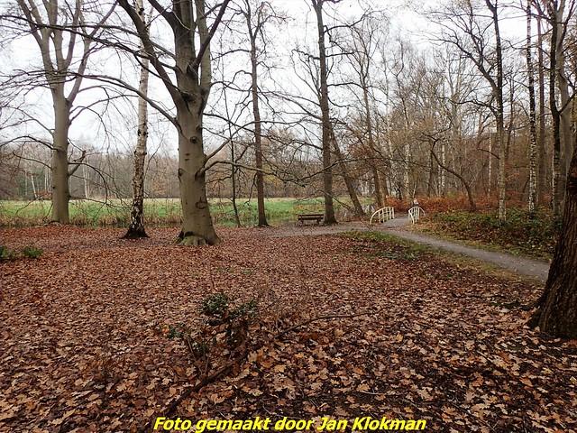 2020-11-28 Het Gooi & Eemland  30 Km (31)
