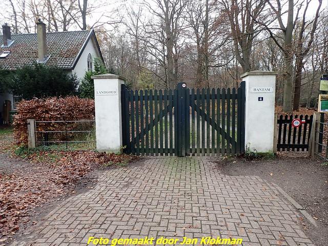 2020-11-28 Het Gooi & Eemland  30 Km (17)