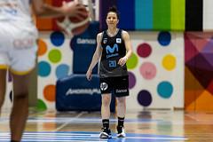 Melisa Gretter-24