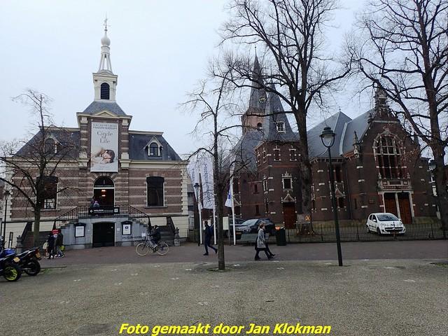 2020-11-28 Het Gooi & Eemland  30 Km (106)