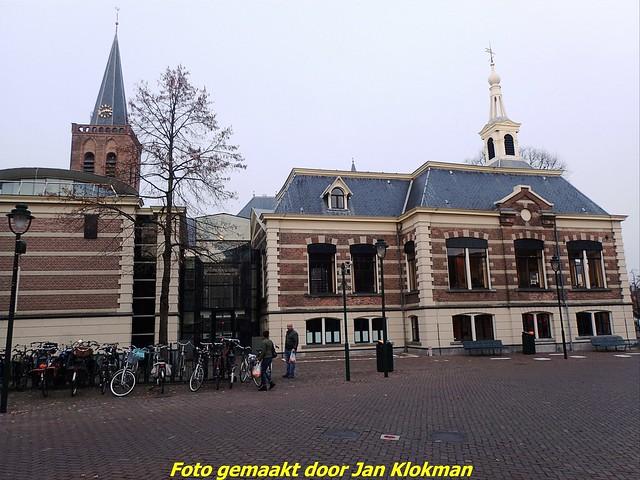 2020-11-28 Het Gooi & Eemland  30 Km (105)