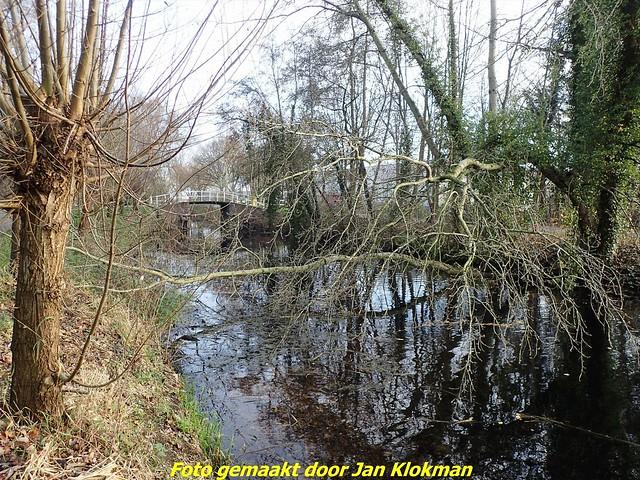 2020-11-28 Het Gooi & Eemland  30 Km (98)