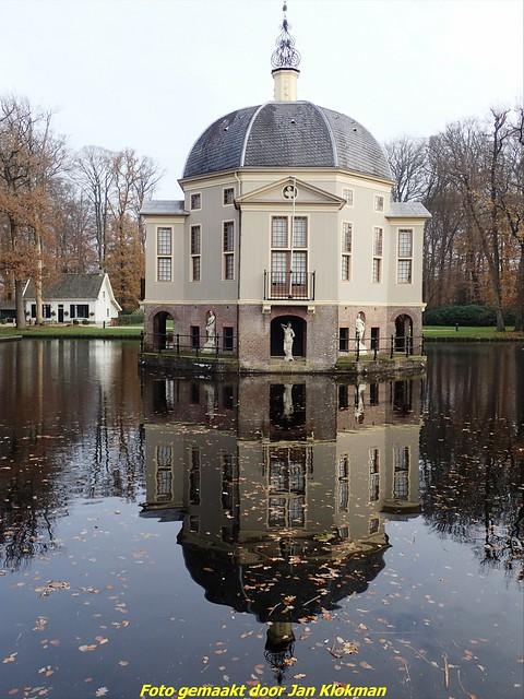 2020-11-28 Het Gooi & Eemland  30 Km (91)