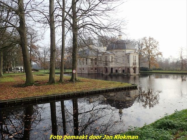 2020-11-28 Het Gooi & Eemland  30 Km (89)