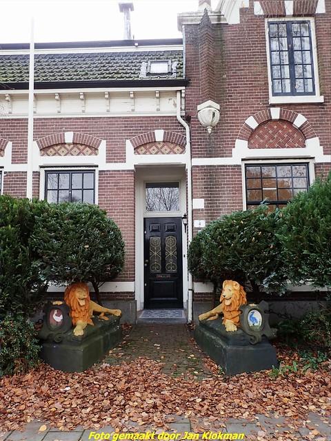 2020-11-28 Het Gooi & Eemland  30 Km (85)