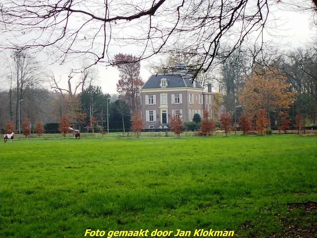 2020-11-28 Het Gooi & Eemland  30 Km (79)