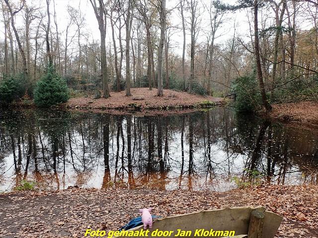 2020-11-28 Het Gooi & Eemland  30 Km (72)