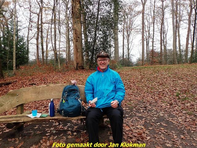 2020-11-28 Het Gooi & Eemland  30 Km (70)
