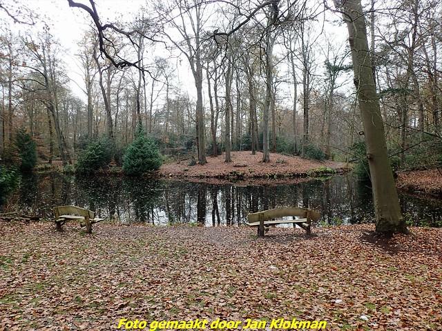 2020-11-28 Het Gooi & Eemland  30 Km (69)