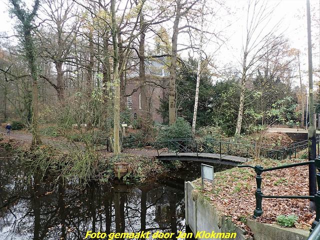 2020-11-28 Het Gooi & Eemland  30 Km (65)