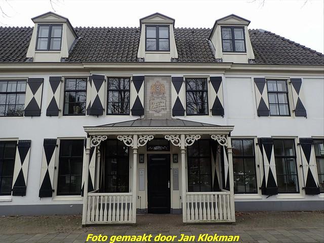 2020-11-28 Het Gooi & Eemland  30 Km (63)