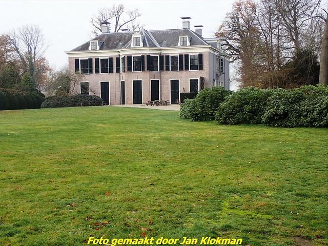 2020-11-28 Het Gooi & Eemland  30 Km (47)
