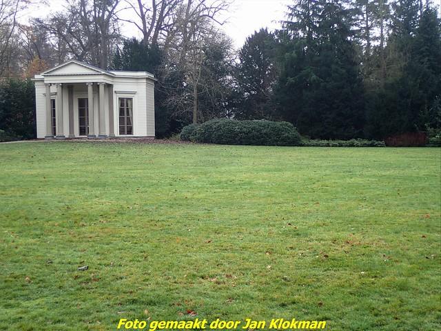 2020-11-28 Het Gooi & Eemland  30 Km (46)