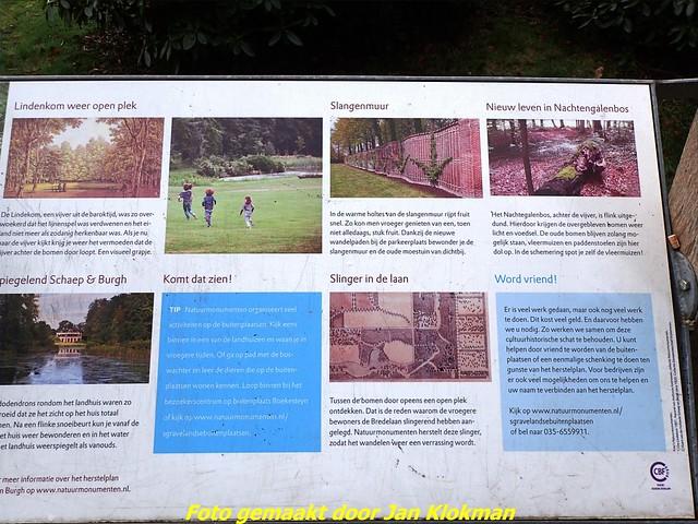 2020-11-28 Het Gooi & Eemland  30 Km (45)