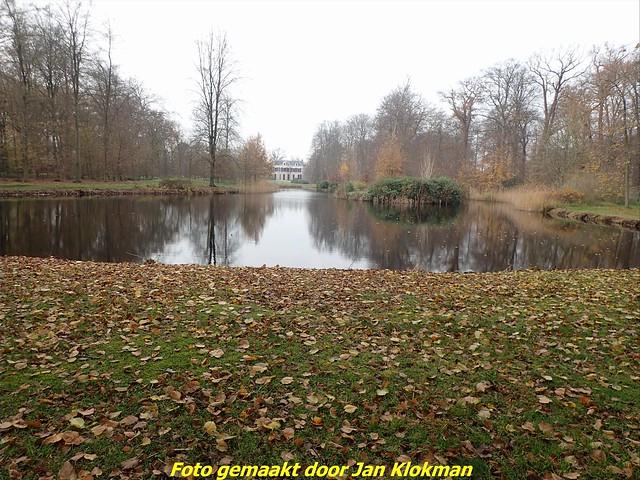 2020-11-28 Het Gooi & Eemland  30 Km (37)