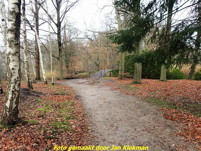 2020-11-28 Het Gooi & Eemland  30 Km (32)