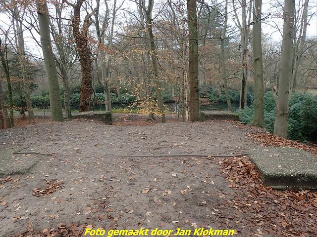 2020-11-28 Het Gooi & Eemland  30 Km (28)