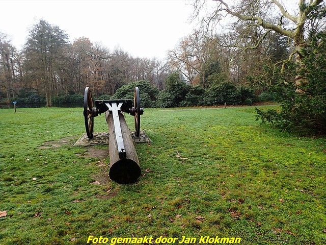2020-11-28 Het Gooi & Eemland  30 Km (24)
