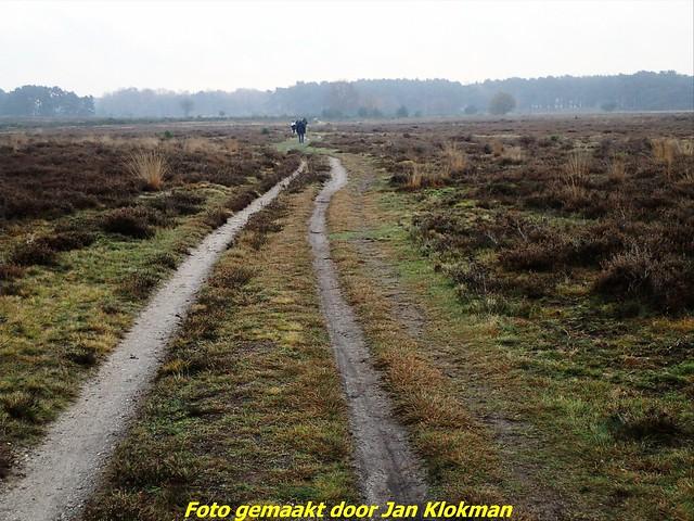 2020-11-28 Het Gooi & Eemland  30 Km (6)